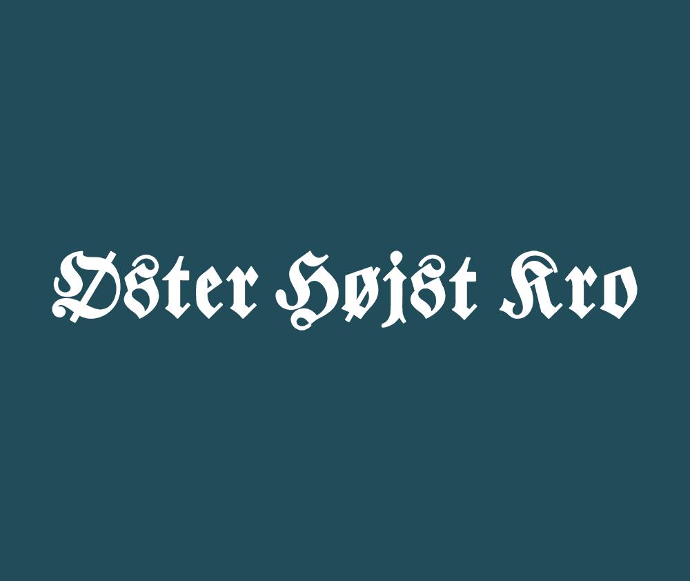 Øster Højst Kro